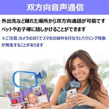 5_NetworkCam_DuplexAudio.jpg
