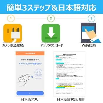 2_NetworkCam_3Step.jpg