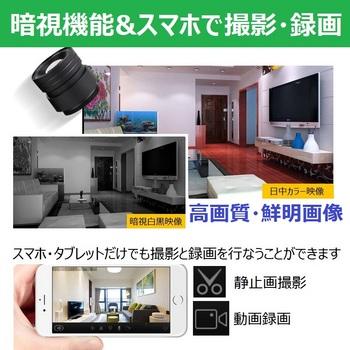 3_NetworkCam_DayNight.jpg